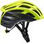 Mavic Ksyrium Pro MIPS Helmet Men Safety Yellow/Black